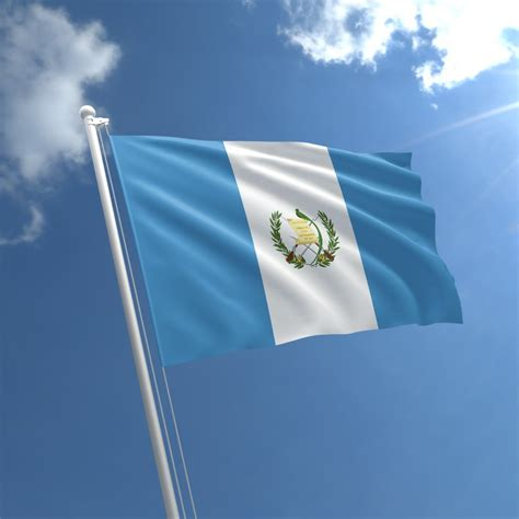 Guatemala Search Guatemala Flag Images Search