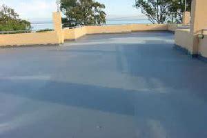 impermeabilizzazione terrazzo guaina bituminosa o mapelastic impermeabilizzazione terrazzo roma impresa mg