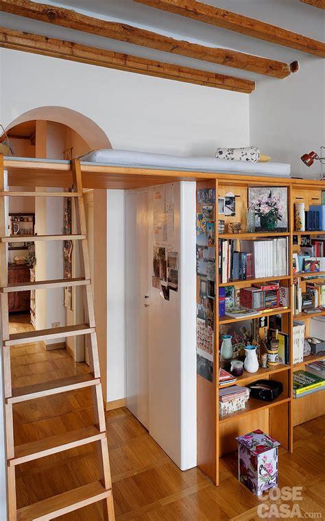 cose di casa fai da te bilocale di 40 mq una casa fai da te cose di casa