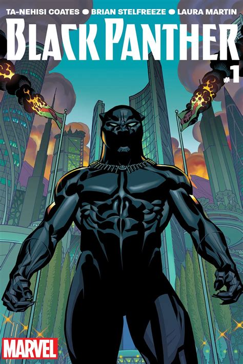Kaos Print Original Umakuka Black Panther Suit 1 marvel s black panther leaps higher in highly anticipated comic launch