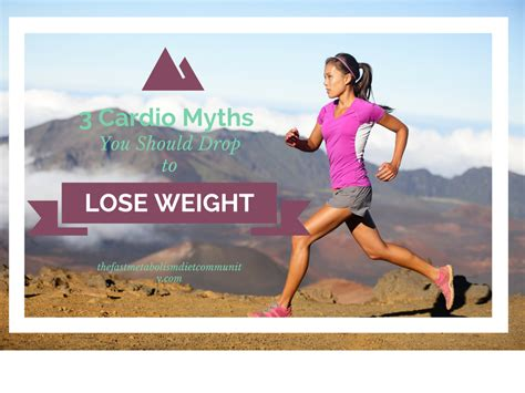 weight loss 90 minutes of cardio should i do cardio or weights to lose weight itsines