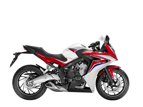 honda cdr bike 2014 honda cbr 650 f motoreds