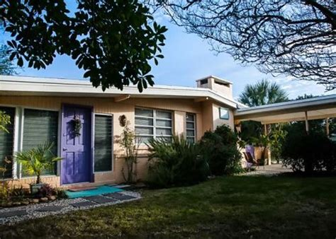 tybee island cottages canty s cottage in tybee island mermaid cottages on