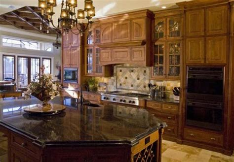 Expensive Kitchen Cabinets Wall Drapes For Living Room 1883 Home And Garden Photo Gallery Home And Garden Photo Gallery