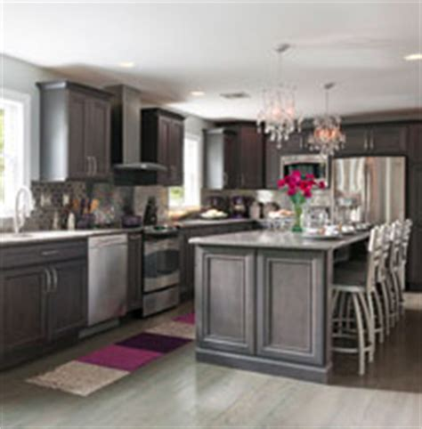 aristokraft cabinet dealers near me hickory kitchen cabinets masterbrand