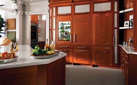 how to make kitchen cabinets look new again how to make cabinet door pulls sneak peek medium 100 wooden kitchen