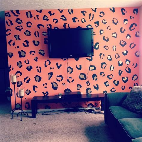 cheetah print wall for bedroom fresh bedrooms decor ideas cheetah print wall for bedroom fresh bedrooms decor ideas