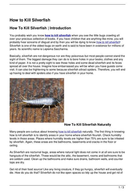 silverfish bathroom floor puncheon floor backcountry historic structures report
