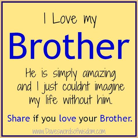 hp black friday sale i love my brothers poems images amp pictures becuo