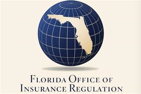 Florida Office Of Insurance Regulation workers comp rates could jump after court ruling wlrn