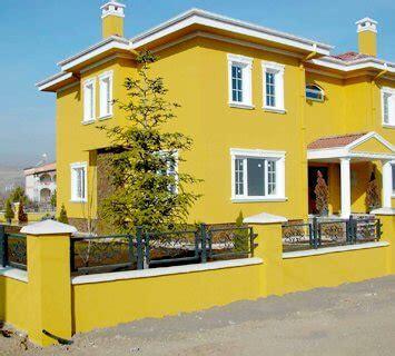 melbourne house painters melbourne house painters australian insurance builders