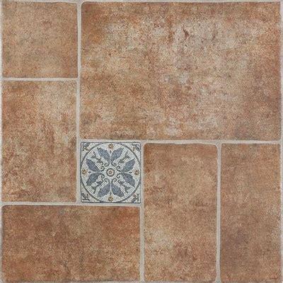 pavimento ceramico pavimento cer 226 mico 45x45cm barro rustico leroy merlin