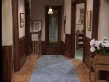 the real full house house inside full house quot the house quot