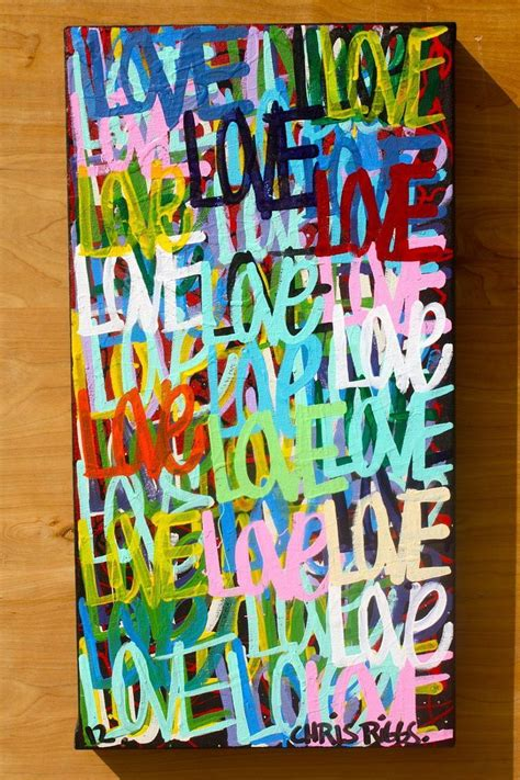 Paintings 7 Words by 20 Easy Abstract Painting Ideas Painting Or Mixed Media