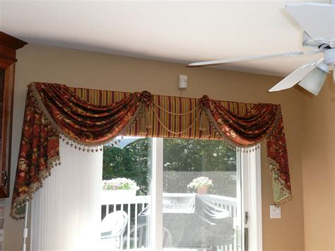 jcpenney waverly curtains valances for living room curtains curtain valances for