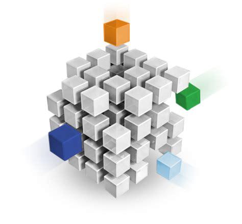 banche dati immagini free area professional progettazione e implementazione di