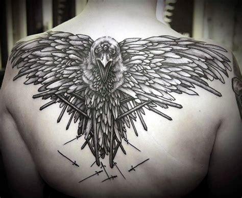 edinburgh tattoo game of thrones 40 fantastic game of thrones tattoo designs