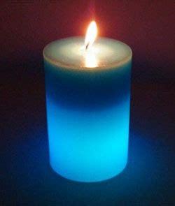 imagenes de veladoras blancas predicciones en las llamas de la velas magia y esoterismo