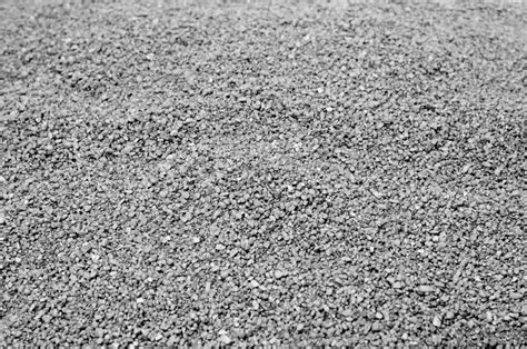 Types Of Gravel What Are The Different Gravel Sizes With Pictures