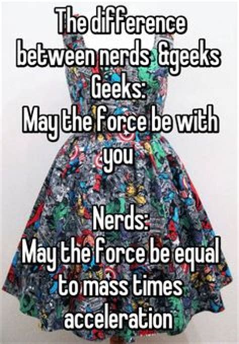 the difference between nerds and geeks stew 1000 images about whispers on whisper
