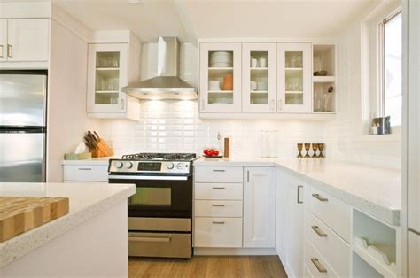 Ikea White Kitchen Cabinets by Ikea Kitchen Cabinets For Top Satisfactions Ikea White