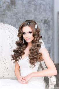wedding hair and makeup pictures gorgeous wedding hairstyles and makeup ideas the