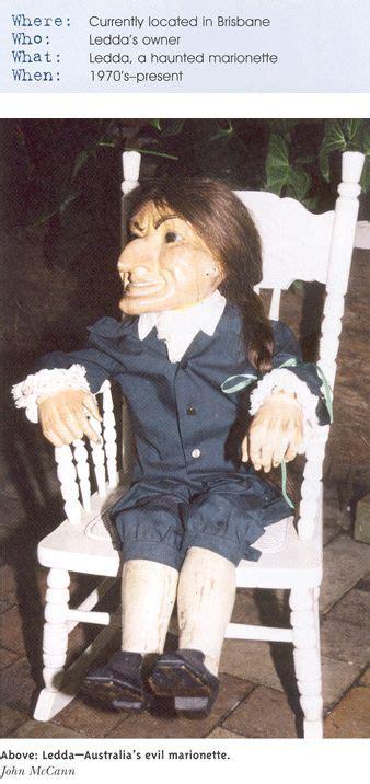 haunted doll blinks 157 best creepy dolls images on creepy