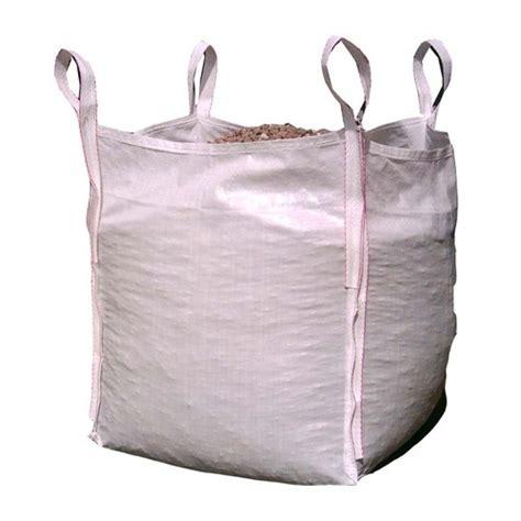 Compost Bag Jumbo sharp sand bulk jumbo bag coventry turf landscaping