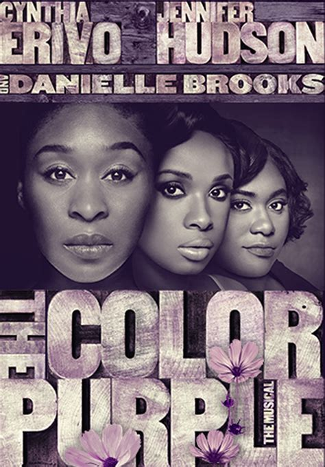 the color purple on broadway the trailer for the color purple broadway revival