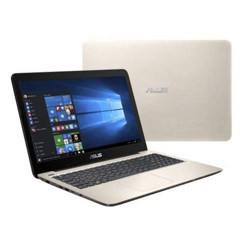 Laptop Asus A456uq Fhd I5 6200 4gb Ram Gt940mx 2gb asus a556ua dm366d i5 6200u 4gb ddr4 500gb hdd intel hd graphics 15 6inch fhd freedos