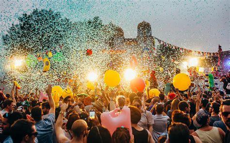 best festivals for ra top 10 july 2016 festivals