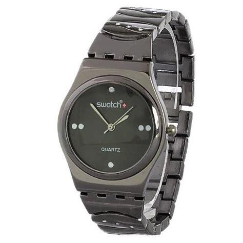Jam Tangan Wanita Chain 4 toko shopping jam tangan wanita