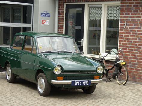 Oldtimer Auto by Oldtimers Verkocht Opa S Auto