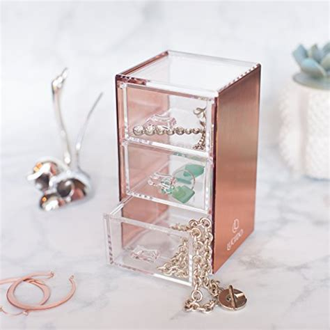 rose gold desk l top 10 best rose gold office desk accessories best of