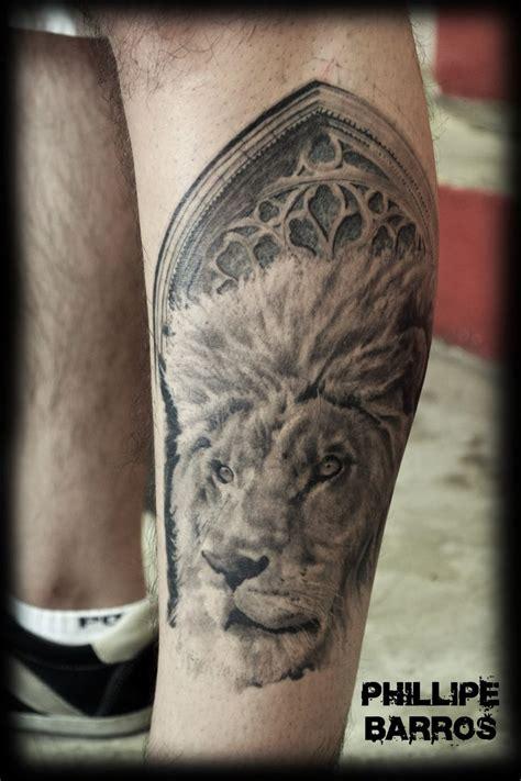 watercolor tattoo rio de janeiro 99 best phillipe barros images on artist