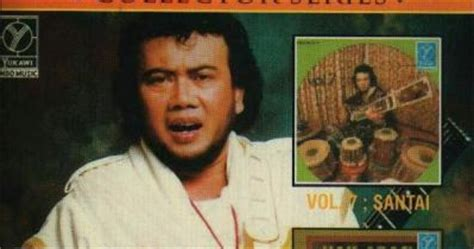 download mp3 dangdut hujan datang lagi download kumpulan mp3 lagu rhoma irama full album dan