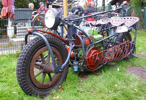 Motorrad Umbau Was Beachten was ist bei motorrad umbauten zu beachten motorradblogger de