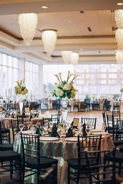 Wedding Venues St Louis by St Louis At The Ballpark Weddings