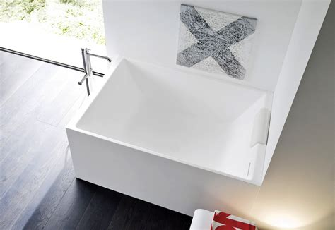 mini badewannen unico bathtub mini by rexa design stylepark