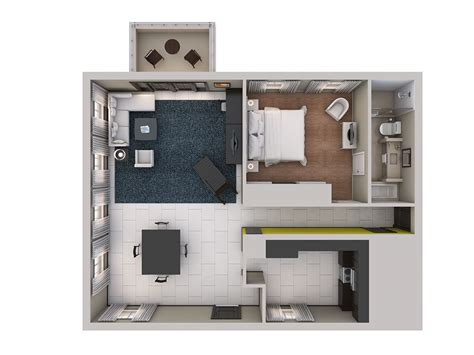 floor plan 3d design suite floor plan 3d fresh design