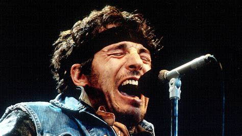 best bruce springsteen album the best bruce springsteen songs you ve never heard