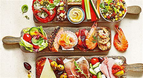m and s canapes what is food to order order buffet food cakes m s
