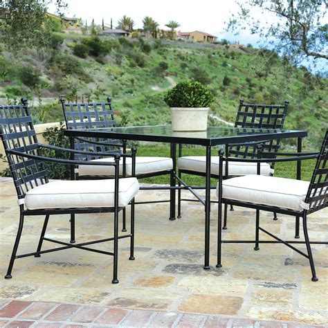 sunset patio furniture chicpeastudio