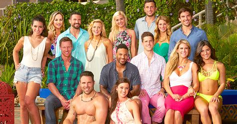 bachelor in paradise new bachelor in paradise and regulations