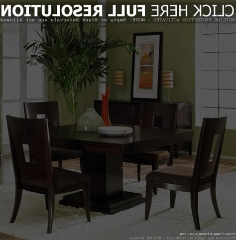 dining room ideen dining room color schemes photos