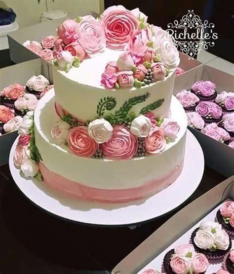 Celebration Cake Ideas by 380 Best Celebration Cake Ideas Images On