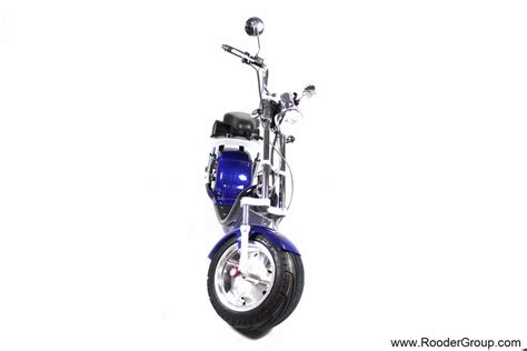 harley electric scooter price in china citycoco harley electric scooter wholesale price from