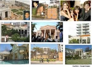 their home bollywood celebrities and their expensive homes