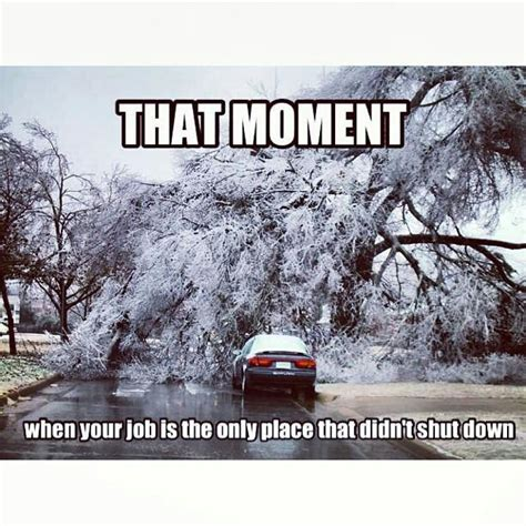 Snow Storm Meme - best 25 snow storm meme ideas on pinterest snow meme