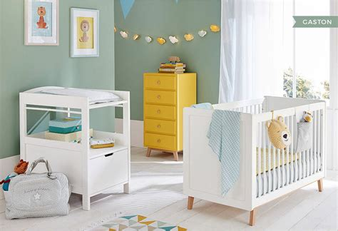 Bien Chambre Bleu Et Jaune #4: chambre-bebe-garcon.jpg